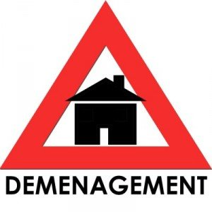 demenagement2-400x400